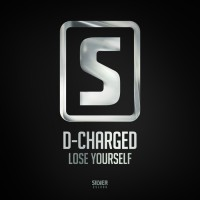 D-charged Lose Yourself