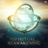 Ecstatic Spiritual Reawakening