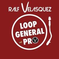 Ralf Velasquez Loop General Pro