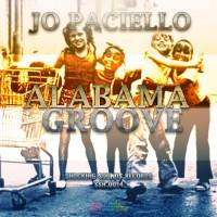 Jo Paciello Alabama Groove