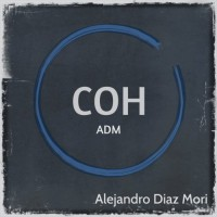 Adm COH