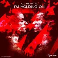Allan Natal I\'m Holding On