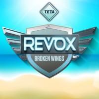 Revox Broken Wings