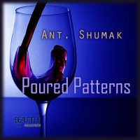 Ant Shumak Poured Patterns
