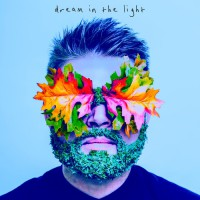 Obylx Dream In The Light