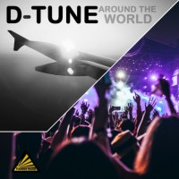 D-tune Around The World