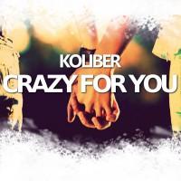Koliber Crazy For You