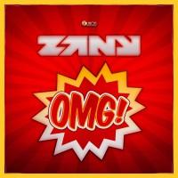 Zany Omg!