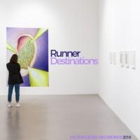 Runner Destinations