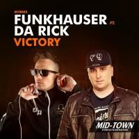 Funkhauser Feat Da Rick Victory