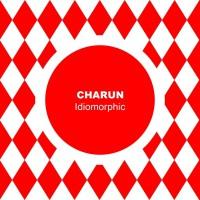 Charun Idiomorphic