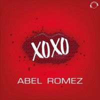 Abel Romez XOXO