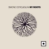 Simone Cerquiglini My Roots
