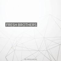 Fresh Brothers Karma
