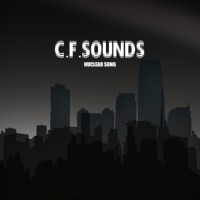Cf Sounds Nuclear Song