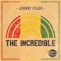 Johnnypluse The Incredible