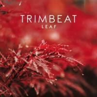 Trimbeat Leaf