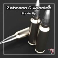 Zabrano & Winniee Shots EP