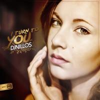 Dj Nillos I Turn To You