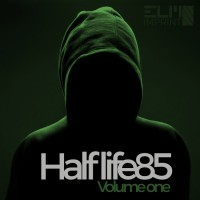 VA Volume One