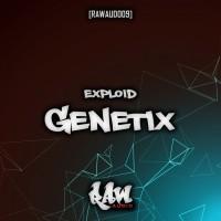 Exploid Genetix