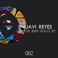 Javi Reyes De Buen Rollo