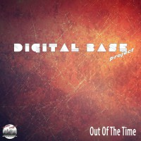 Digital Base Project Out Of The Time