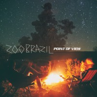 Zoo Brazil Point Of View