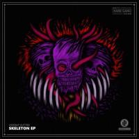 Ashraf Gutter Skeleton EP