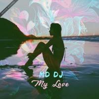 Md Dj My Love