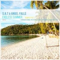 Angel Falls, Sat Endless Summer: Remixes Part 2