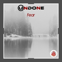 Undone Fear