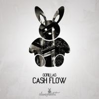 Gorillag Cash Flow