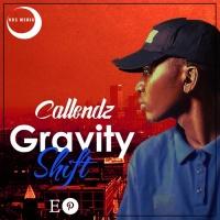 Callendz Gravity Shift