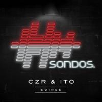Czr & Ito Soiree