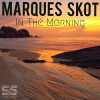 Marques Skot Until The Morning