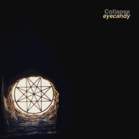 Collapse Eyecandy