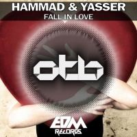 Yasser, Hammad Fall In Love