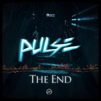 Pulse The End
