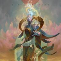Xan Griffin Aquarius