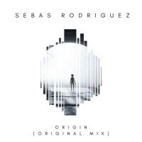 Sebas Rodriguez Origin
