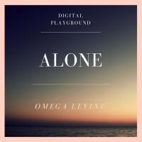 Digital Playground Alone