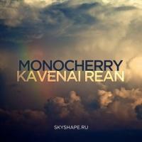 Monocherry Kavenai Rean