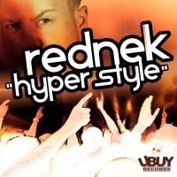 Rednek Hyper Style