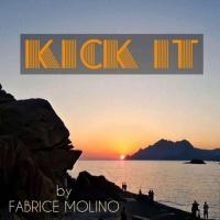 Fabrice Molino Kick It
