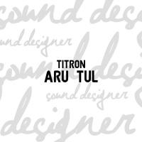 Titron Aru Tul