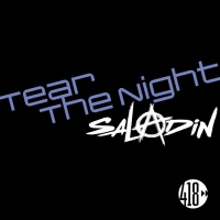 Saladin Tear The Night