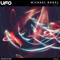 Michael Rogel St. Jude