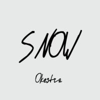Okestra Snow