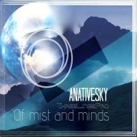 A Native Sky Of Mst & Minds